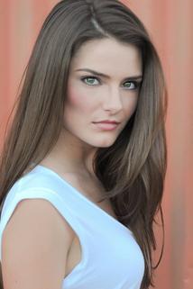 Jesica Ahlberg