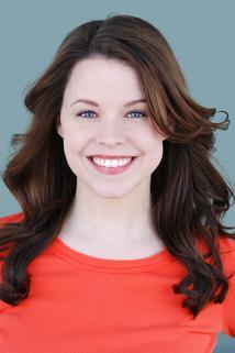 Jessica Stier