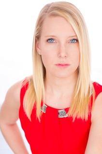 Jessica Hutson