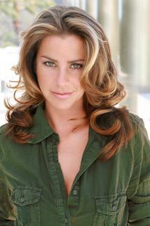 Jessica Landon