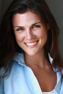 Jessica Starr Folger