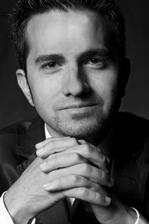 Jethro Rothe-Kushel