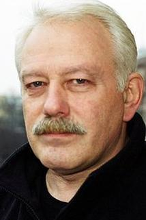 Jevgenij Paškevič