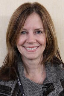 Jill Sprecher