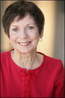 Jill Basey