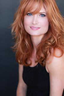 Jill Jordan