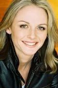 Jill Stokesberry