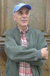 Jim Makichuk
