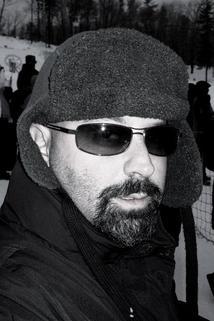 Jim Serpico