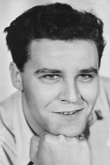 Jim O'Connolly