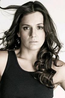 Jimena Guerra