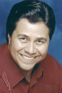 Jimmy Ortega