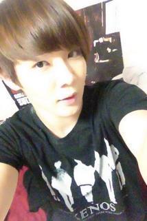 Jin Hyunjin