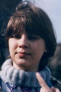 Jindra Bartošová