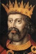 Jindřich III. Plantagenet