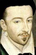 Jindřich III. Francouzský