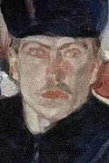 Jindřich Prucha