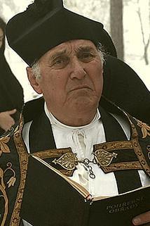 Jindřich Bonaventura