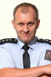 Jiří Bábek