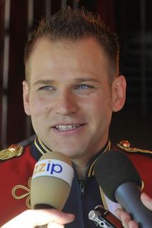 Jiří Berousek
