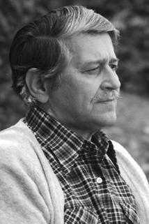 Jiří Brdečka
