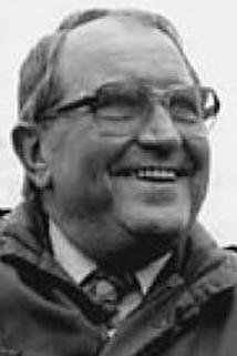 Jiří Bruder