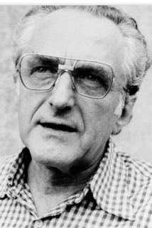 Jiří Hálek
