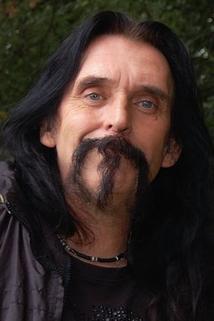 Jiří Hrubeš