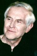 Jiří Hubač