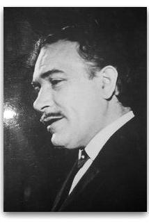 Jiří Jelínek
