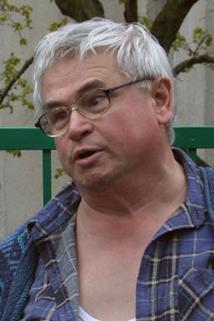 Jiří Knot