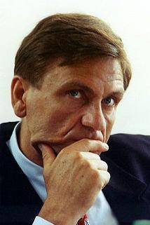Jiří Kodeš
