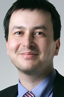 Jiří Nezhyba