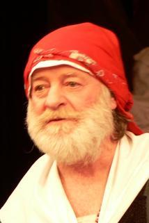 Jiří Pecha