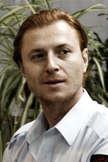 Jiří Racek