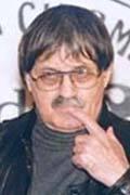Jiří Šebánek