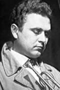 Jiří Sehnal