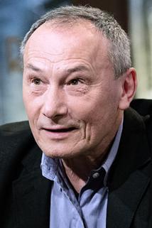 Jiří Věrčák