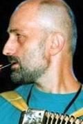 Jiří Veselý
