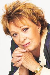 Jiřina Bohdalová