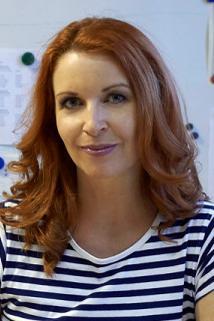 Jitka Nerudová