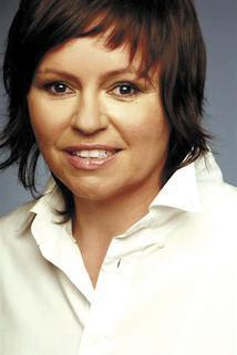 Jitka Sedláčková