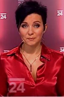 Jitka Sluková