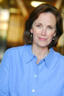 Joan McMurtrey