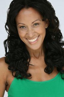 Joanna Theobalds