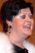 Joanna Bialek