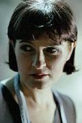 Joanna Jezewska