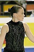 Joanne Carter