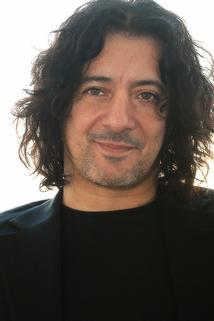 Joao Costa Menezes