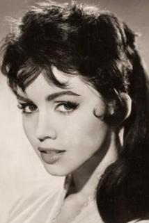 Jocelyn Lane